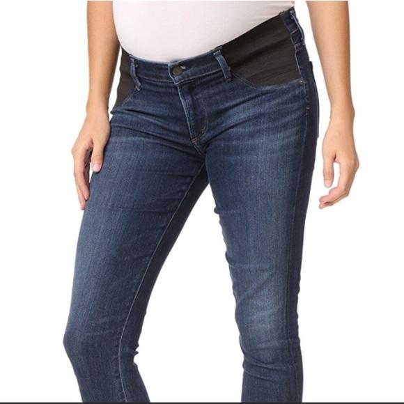 9a9221022cb45 Citizens Of Humanity Jeans   New Avedon Maternity   Poshmark